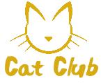Copy Cat / Cat Club