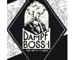 Dampfbossi / Bossiland