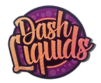 Dash One Liquids