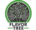 Flavour Tree