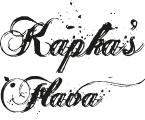 Kapkas
