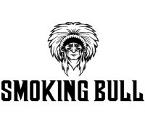 Smoking Bull