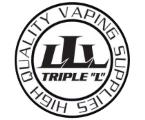 Triple L