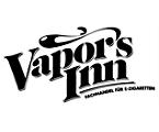 Vapers Inn