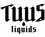 Tuus Liquid
