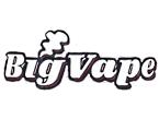 Big Vape Aroma