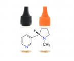 Nikotinshot / Nikotinsalz