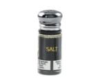 Liquid-Salz