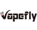 Vapefly