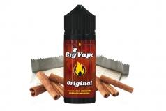Big Vape Aroma Original