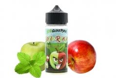 510 CloudPark Aroma Apple Ranger