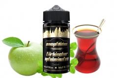 Dampfdidas Aroma Türkischer Apfelminztee Limited Edition