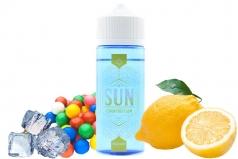 Sique Berlin Premium Liquid SUN
