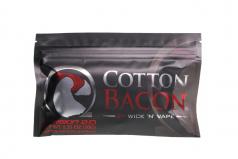 Cotton Bacon V2 by Wickn Vape