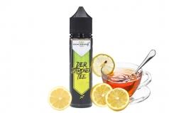 BenchmarX Aroma Zitronentee
