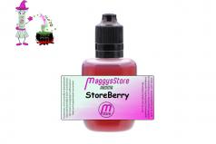 MaggysStore Aroma StoreBerry