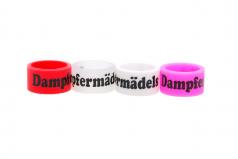 Vape Bänder limited Edition★Dampfer Mädels★