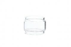 Vapefly Kriemhild 2 Bubble Ersatzglas 5ml