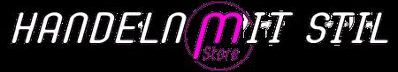 MaggysStore
